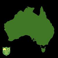 Australia---ANBF