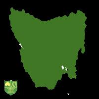 TASMANIA-ANBF